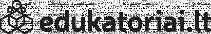 Bendradarbystės erdvė: Marijampolės, Vilkaviškio, Šakių., Alytus m/r., Lazdijų, Kazlų Rūdos, Druskininku